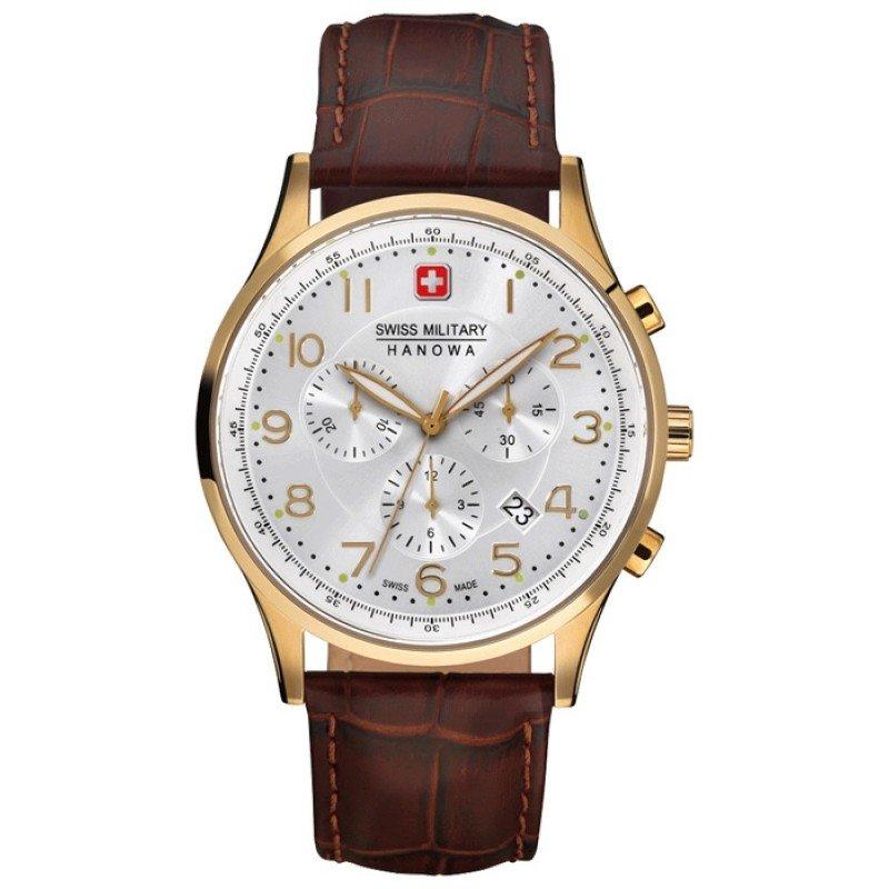 Популярные мужские часы - Всё о часах