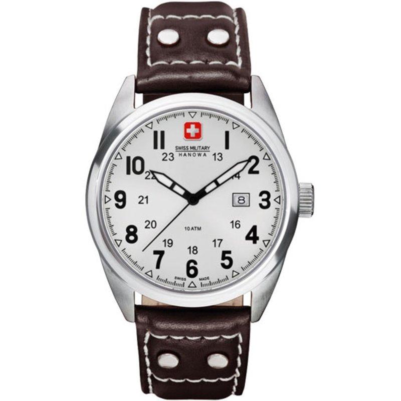 часы swiss military hanowa купить в минске тому же, следует
